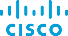 Cisco - Partner Derten