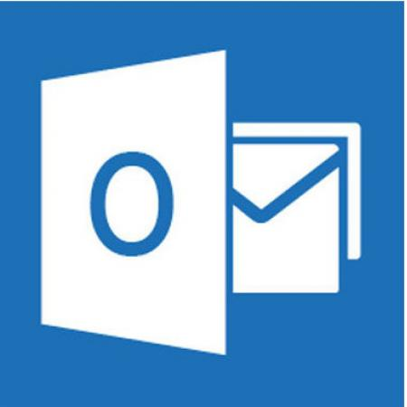 02-outlook-logo-100025958-gallery